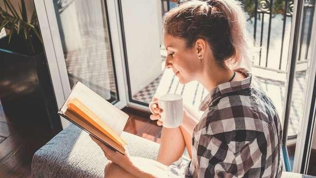 5 livros sobre felicidade que podem mudar a sua vida