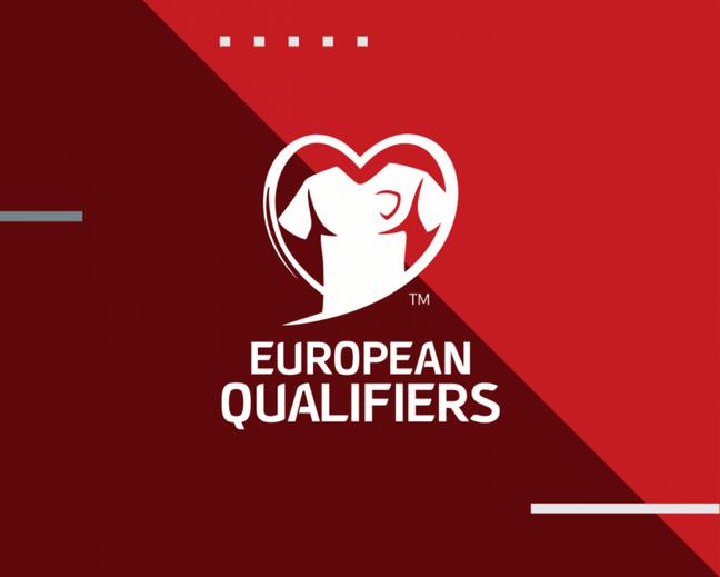 Rodada dupla final terá grandes jogos (Foto: Divulgação / UEFA)