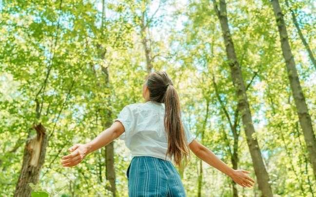 Este mês traz uma energia diferente, mas ideal para novas oportunidades - Shutterstock.