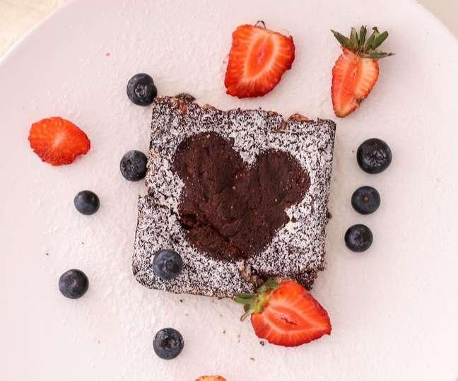 brownie-beterraba