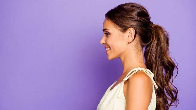 Aprenda a fazer penteados fácil para turbinar o visual!