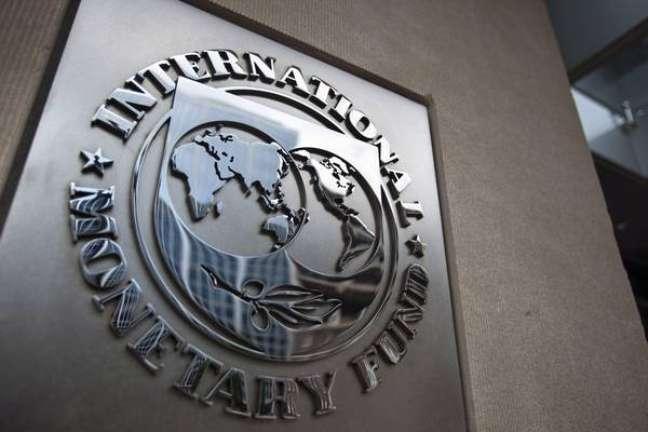 FMI amplia previsão de crescimento do PIB da Itália para 2021