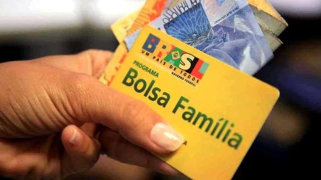 Mudança pesa para 37% dos 14,7 milhões de beneficiários do Bolsa Família.