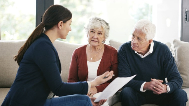 A realização de cuidados paliativos depende do diálogo entre profissionais da saúde, paciente e familiares