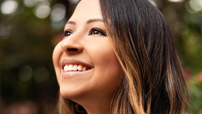 Ana Michelle Soares está em 'tratamento paliativo' desde 2015