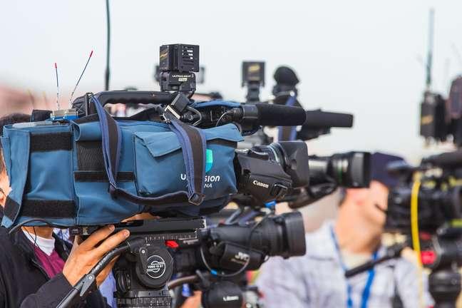 Há risco de acontecer um 'apocalipse informativo' caso os veículos de comunicação não consigam sobreviver à crise de receita