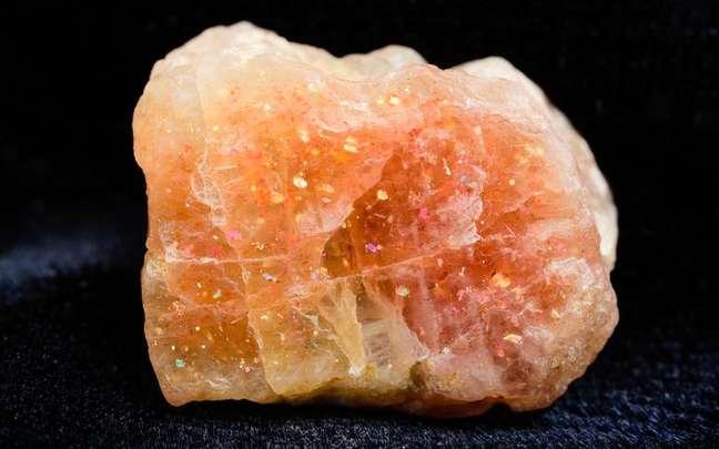 pedra do Sol