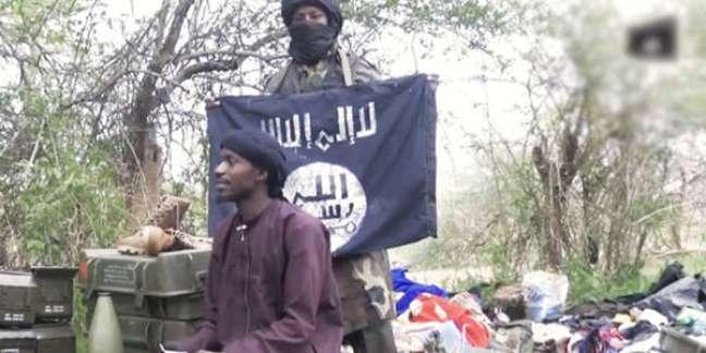 Abu al-Barawi foi morto por policiais em agosto, segundo mídia nigeriana