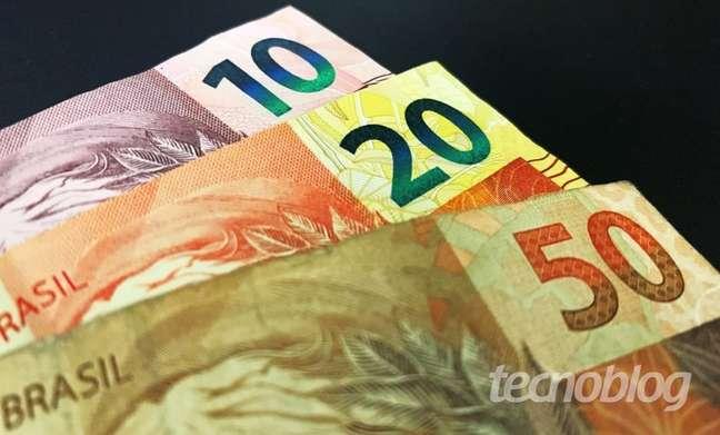 QR Code da rede Saque e Pague permite retirada de dinheiro sem custo via Pix