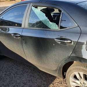 Polícia investiga atentado contra deputado federal do PSL