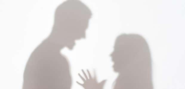 BH teve um caso de violência contra mulher a cada 42 minutos