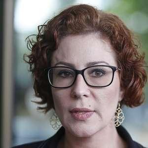 Carla Zambelli adiantou investigação contra governadores