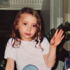 Así es ahora Hailie Scott, la hija mayor de Eminem