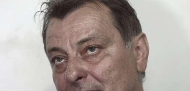 Advogado de Battisti revela não saber paradeiro do italiano