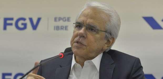 Quem é Castello Branco, futuro presidente da Petrobras