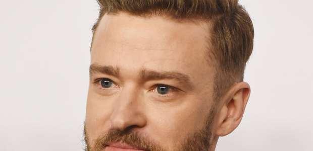 Justin Timberlake listo para abrir los Oscar 2017