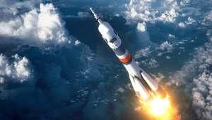 Japão aborta lançamento do menor foguete do mundo
