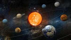 Os efeitos de Mercúrio em movimento retrógrado em Sagitário