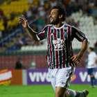 Fred fica apalavrado com o Fluminense e deve fechar em março