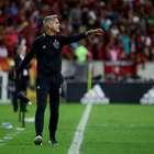 Rodrigo Santana é demitido do Atlético-MG após goleada