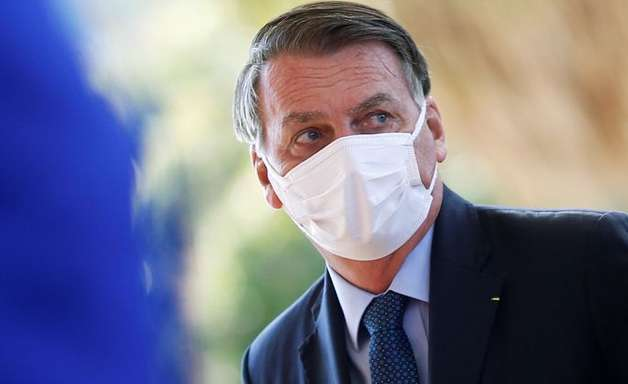 Voto impresso não tem apoio para aprovação, admite Bolsonaro