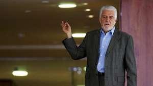 Crescem no PT negociações para Jaques Wagner substituir Lula