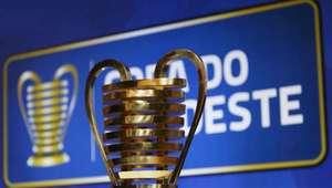 Tentativa de virada de mesa mancha a Copa do Nordeste