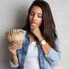 Como ganhar dinheiro em cidades pequenas
