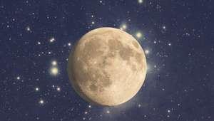 Lua cheia de março pode trazer pressão para todos os signos