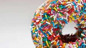¿Por qué los donuts tienen un agujero?