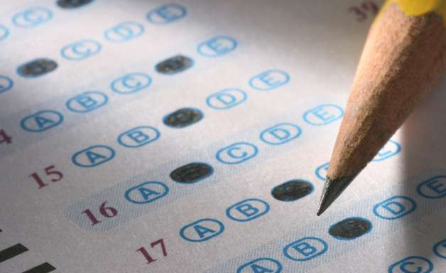 Fuvest divulga notas de corte para todos os cursos; confira