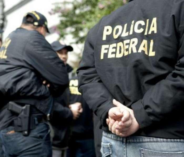 Resultado de imagem para A Polícia Federal prendeu nesta segunda-feira o ex-presidente da BRF Pedro Faria e mais 10 pessoas em nova fase da operação Carne Franca, que contou ainda com mandados de condução coercitiva de outras 27 pessoas.