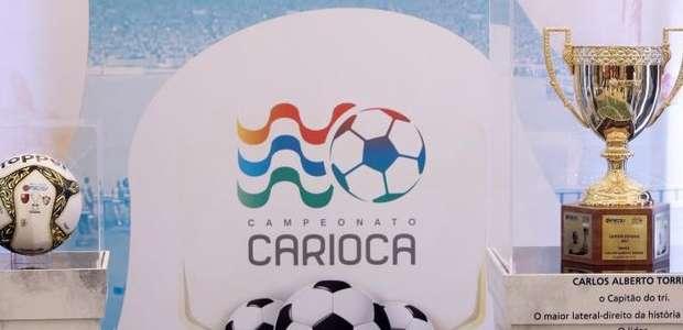 Sem estádios aptos, início da 2ª divisão do Rio é adiado