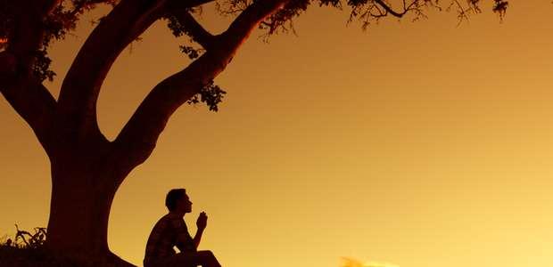 Oração para atrair as oportunidades que você merece