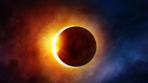 Lua e eclipse trazem transformações para os próximos 6 meses