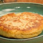 Pão de batata de frigideira fácil: saiba fazer essa delícia