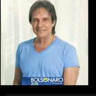#Verificamos: Roberto Carlos não declarou apoio a Bolsonaro