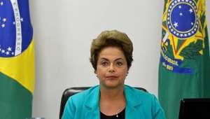 Após reforma, Planalto espera aprovar vetos