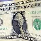Com prisão de Temer, Bolsa aprofunda queda e dólar sobe
