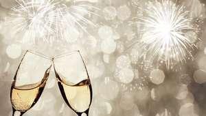 Especial Ano-Novo: confira previsões e mandingas para 2017