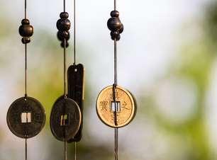 Feng Shui: 10 maneiras de renovar a energia da sua casa