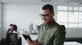 5 cursos de gestão para o pequeno empreendedor