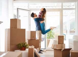 Feng Shui: energize e proteja a casa para um casamento feliz