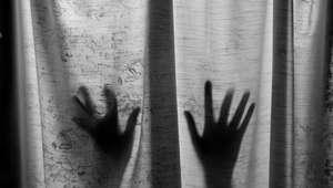 Padres da Austrália preferem ir presos a revelar abusos