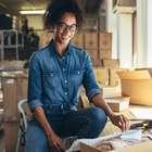 Empreendedorismo feminino: quais são os principais desafios?