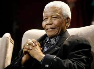 Atos de caridade marcam eventos pelo centenário de Mandela