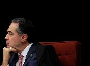 """""""Repudiamos as ameaças de Jair Bolsonaro"""", diz oposição"""