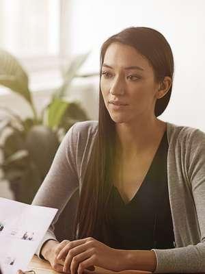 Seis consejos para triunfar en una entrevista de trabajo