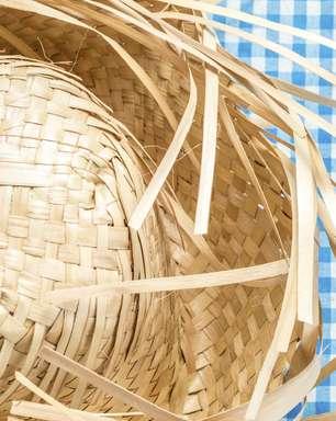 Pula a fogueira! 10 motivos para amarmos as festas juninas