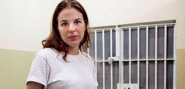 Suzane recupera direito de sair da prisão para Dia das Mães